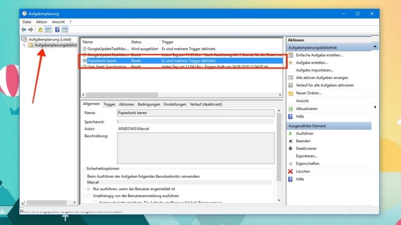 windows-papierkorb-automatisch-leeren-lassen-10
