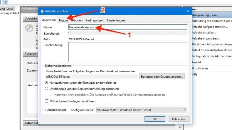 windows-papierkorb-automatisch-leeren-lassen-3