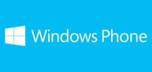 Windows Phone 8.1 Update 1 offiziell angekündigt