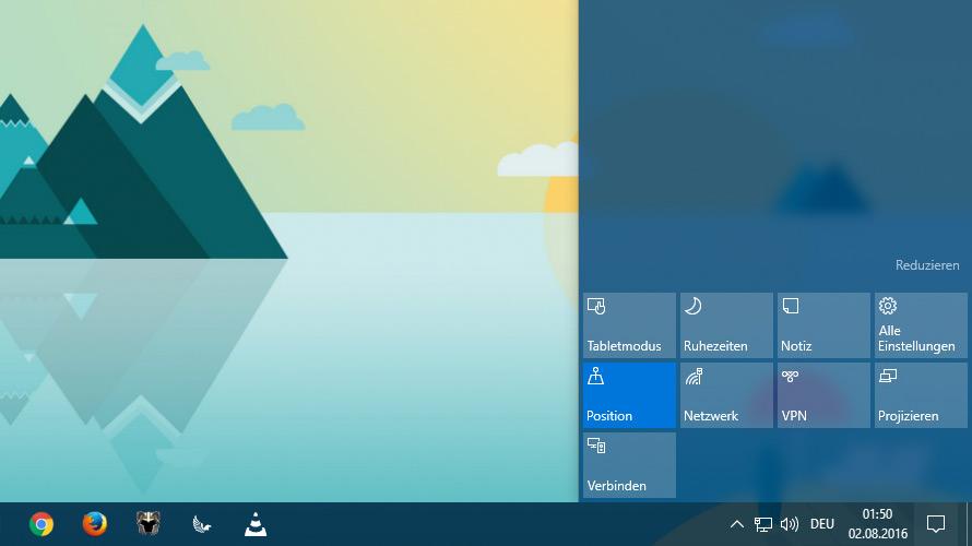 windows10-action-center-schnellzugriffe-bearbeiten