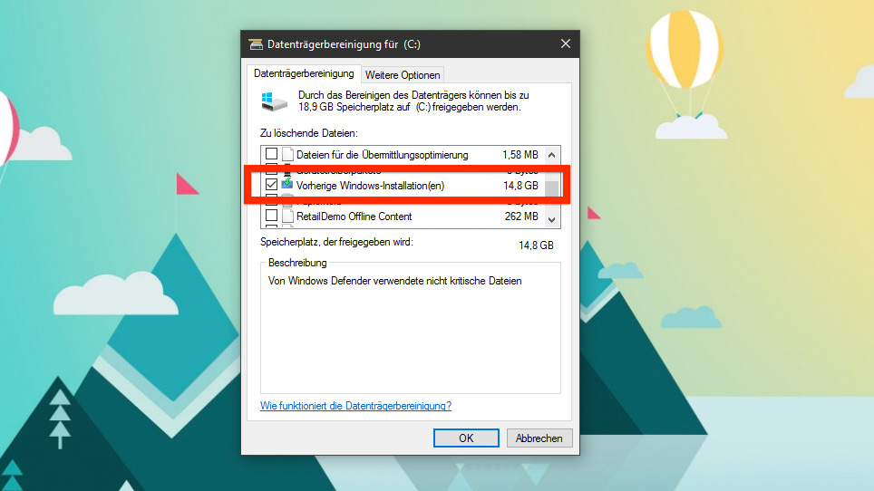 windows10-anniversary-update-speicherplatz-3