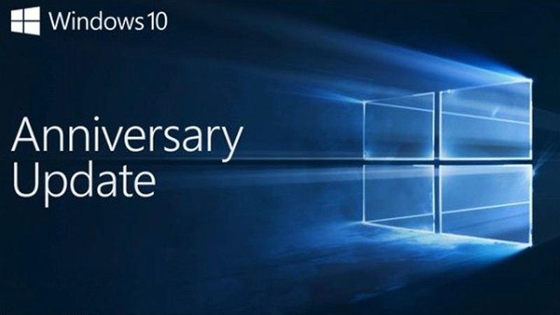 windows10anniversaryupdate