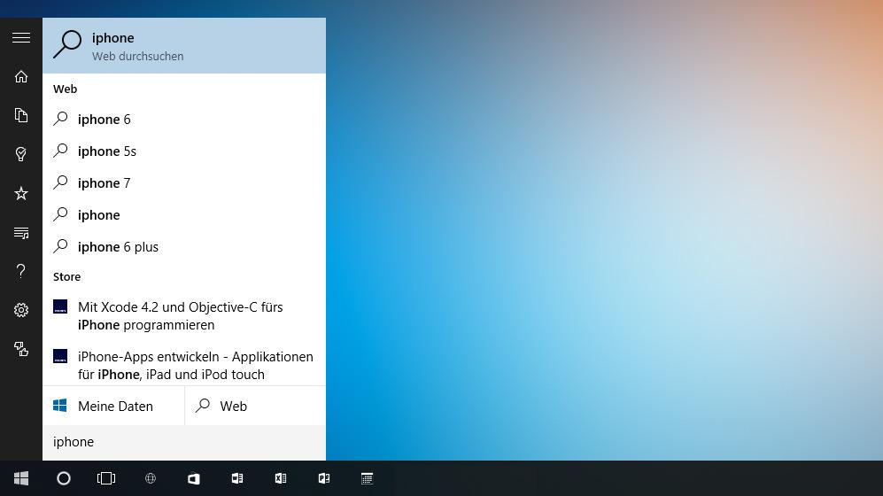 windows10google-1