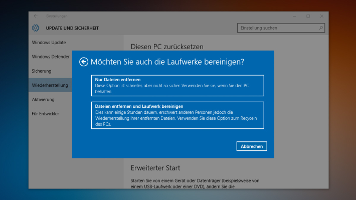 windows10reset-6