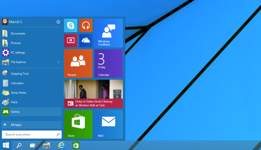 windows10startscreen1