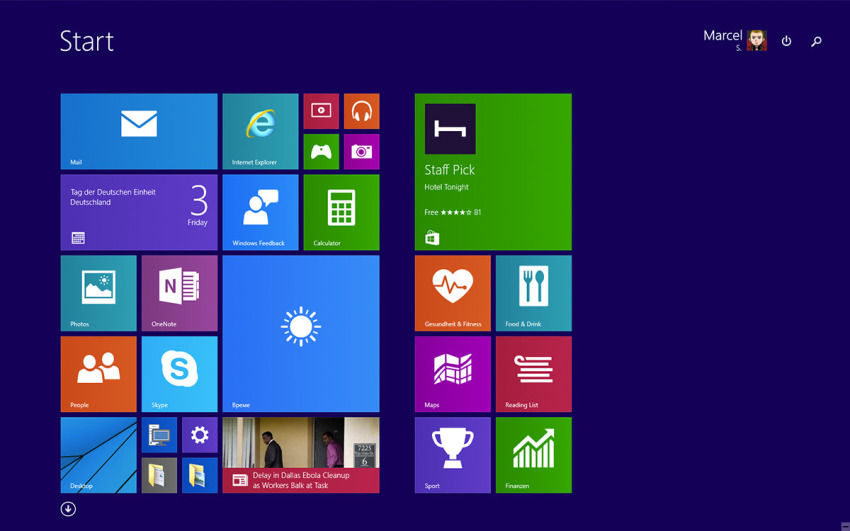 windows10startscreen3