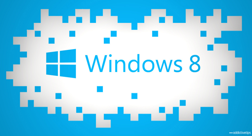 Windows8 1