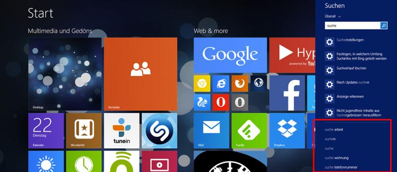 windows81-bing0