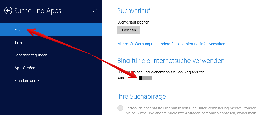 windows81-bing2