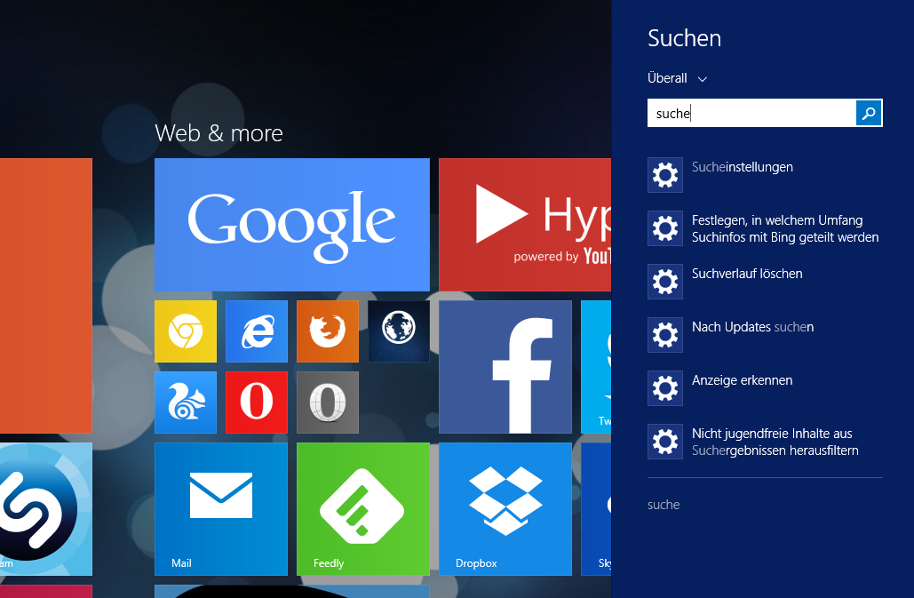 windows81-bing3