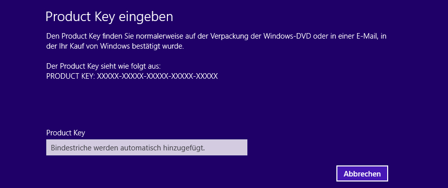 windows811