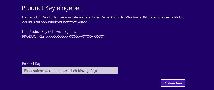 windows811