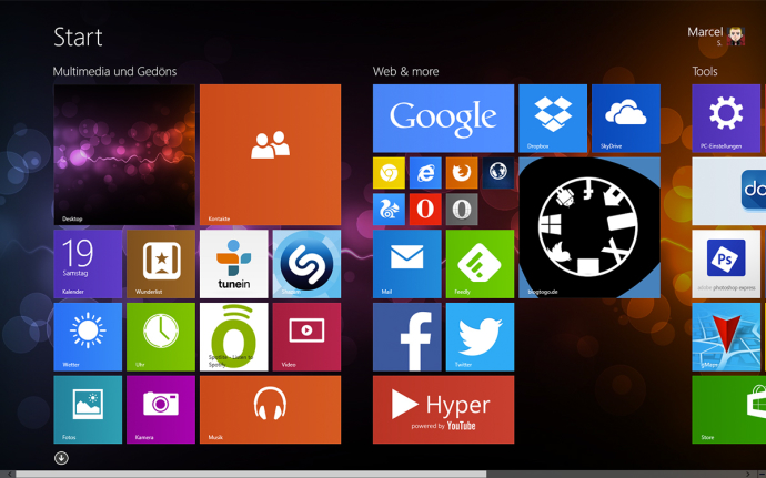 windows81livetile-5