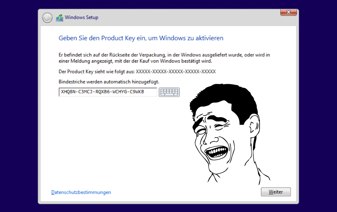 windows81meme