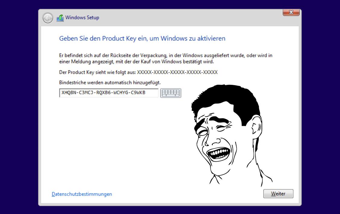 windows81meme