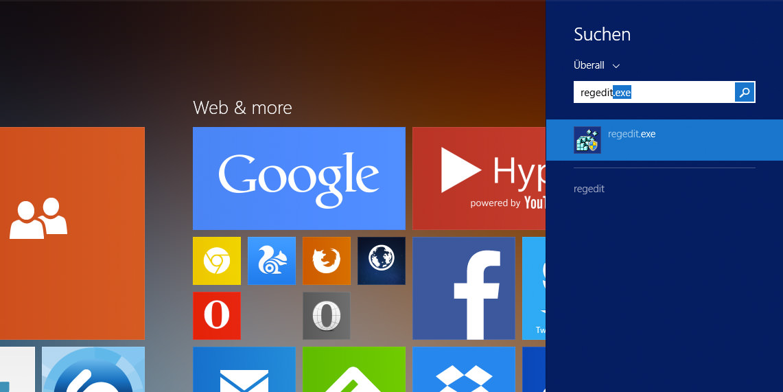windows81update1-powerbutton-startscreen-6929