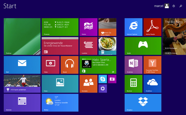 windows81update1-startscreen