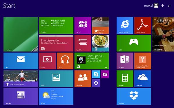 windows81update1-startscreen