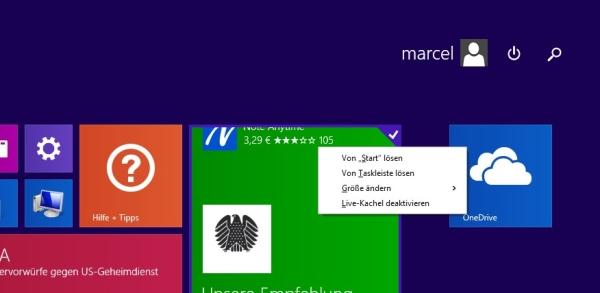 windows81update1-wasistneu-6537