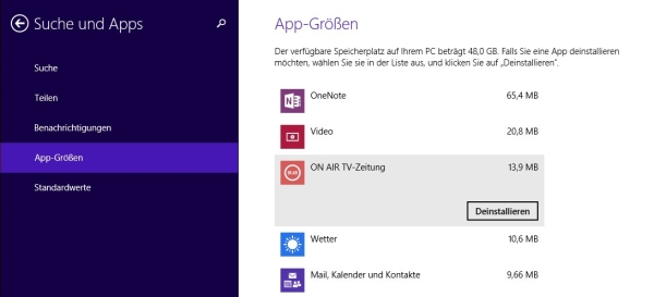 windows81update1-wasistneu-6539