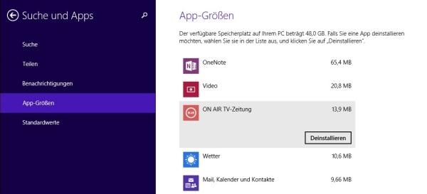 windows81update1-wasistneu-6539
