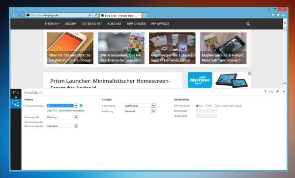 windows81update1-wasistneu-6545