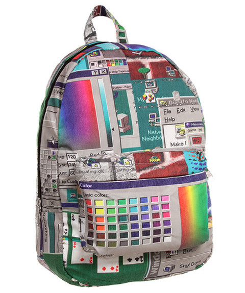windows95backpack