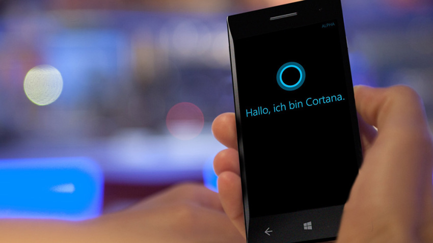 windowsphone-cortana