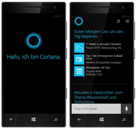 windowsphone-cortana-deutschland
