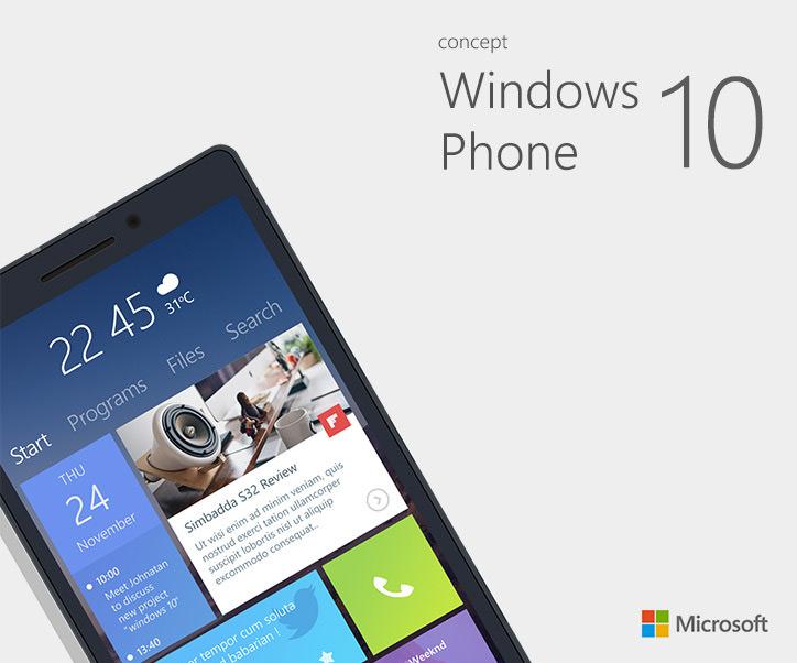 windowsphone10concept-ghanipradita-1