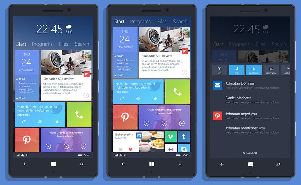 windowsphone10concept-ghanipradita-2