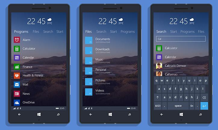 windowsphone10concept-ghanipradita-3
