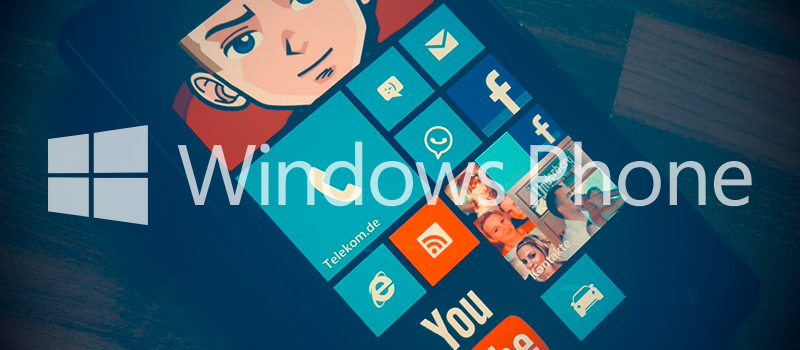 windowsphone1