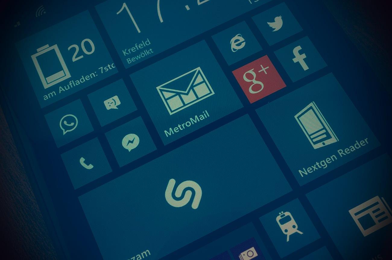 windowsphone81-automatischeupdatesdeaktivieren