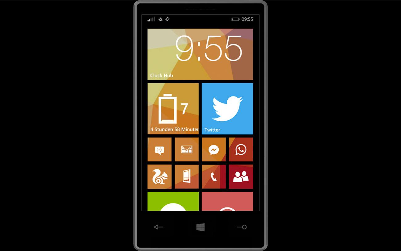 windowsphone81-externeanzeige-1