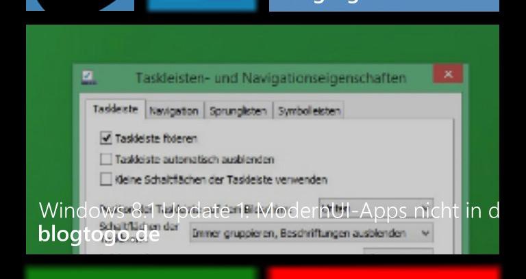 windowsphone81-livekacheln-webseiten