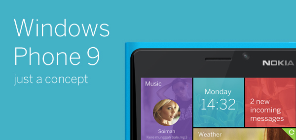 windowsphone9konzept-1
