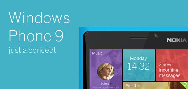 windowsphone9konzept-1