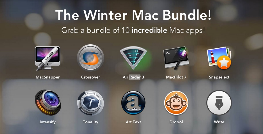 wintermacbundlecreatable