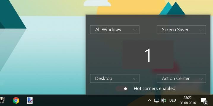 winxcorners-windows10-aktive-ecken-1