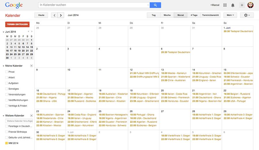 wm2014kalender