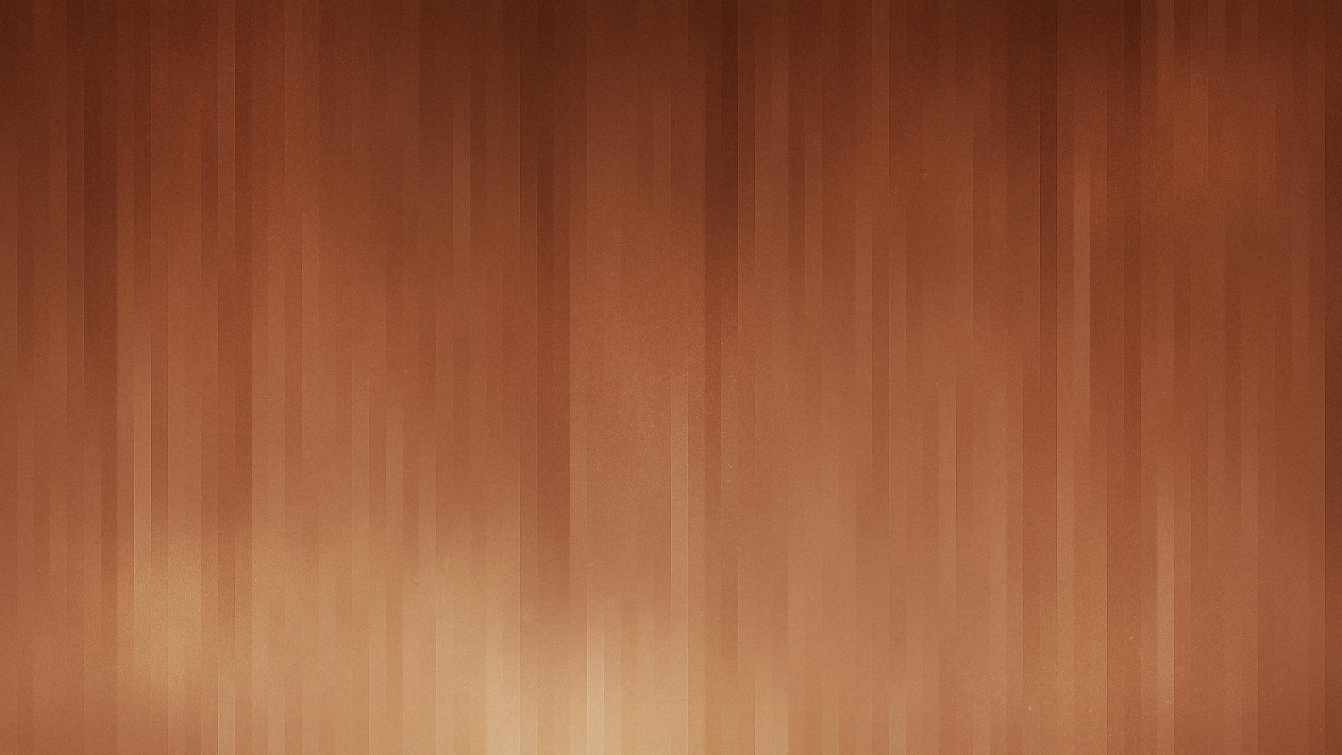 Woody 1080p