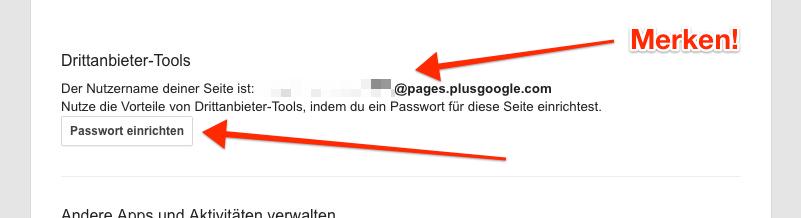 wordpress-jetpack-google-plus-seiten-verbinden-1