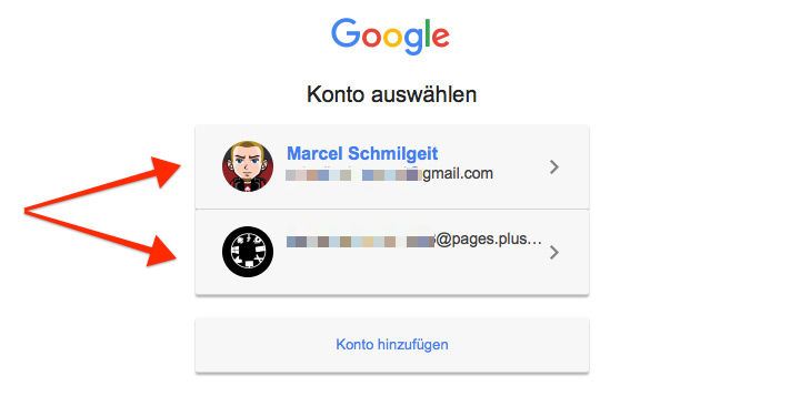 wordpress-jetpack-google-plus-seiten-verbinden-5