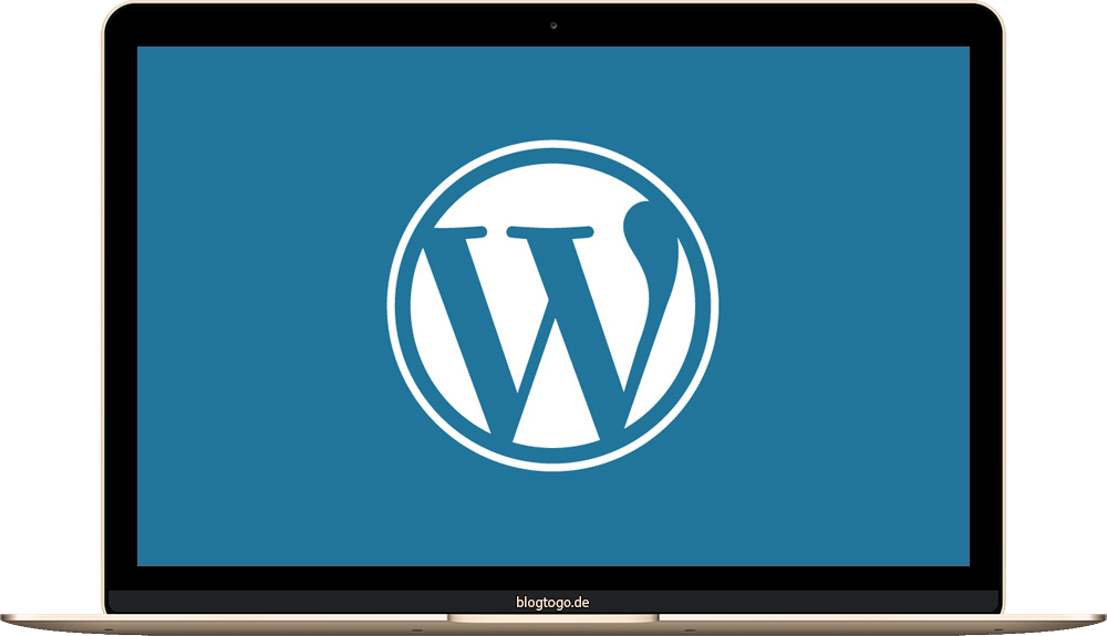 wordpress-mba