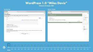 wordpress-time-machine-1