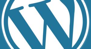 Neues von Sergej Müller: WordPress mit der Two-Faktor-Authentication absichern