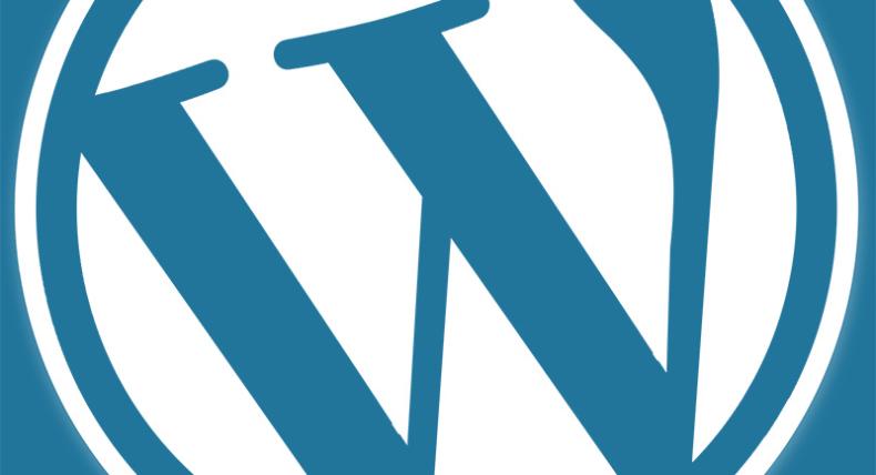 wordpress-x