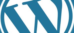 WordPress 3.8 veröffentlicht: In erster Linie kosmetische Änderungen, MP6 wird fest integriert