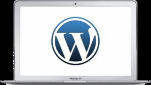 """WordPress 4.2: Link-Titel-Feld zurückbringen und """"Auto Insert Title To Link"""" kompatibel machen"""